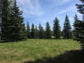 Photo 21: 127, 5241 TWP Rd 325A: Rural Mountain View County Land for sale : MLS®# C4299936