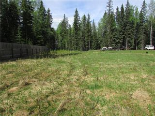 Photo 2: 127, 5241 TWP Rd 325A: Rural Mountain View County Land for sale : MLS®# C4299936