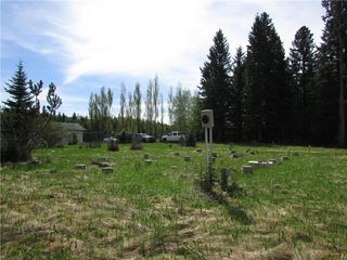 Photo 12: 127, 5241 TWP Rd 325A: Rural Mountain View County Land for sale : MLS®# C4299936