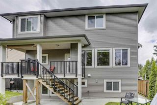 """Photo 38: 23951 120B Avenue in Maple Ridge: East Central House for sale in """"ACADEMY COURT"""" : MLS®# R2462485"""