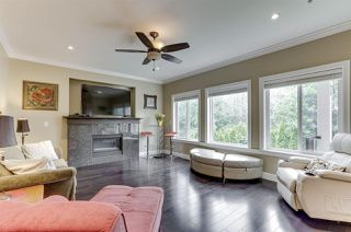 """Photo 3: 23951 120B Avenue in Maple Ridge: East Central House for sale in """"ACADEMY COURT"""" : MLS®# R2462485"""