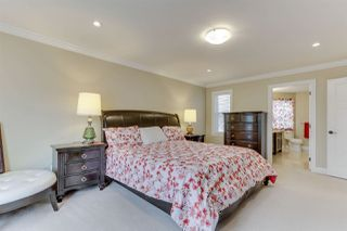 """Photo 16: 23951 120B Avenue in Maple Ridge: East Central House for sale in """"ACADEMY COURT"""" : MLS®# R2462485"""
