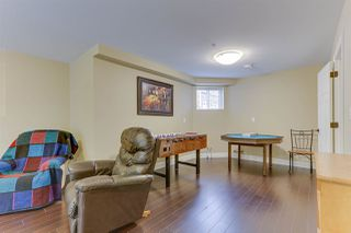 """Photo 30: 23951 120B Avenue in Maple Ridge: East Central House for sale in """"ACADEMY COURT"""" : MLS®# R2462485"""