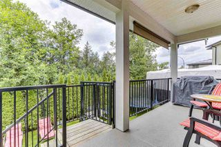 """Photo 35: 23951 120B Avenue in Maple Ridge: East Central House for sale in """"ACADEMY COURT"""" : MLS®# R2462485"""