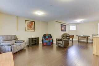 """Photo 29: 23951 120B Avenue in Maple Ridge: East Central House for sale in """"ACADEMY COURT"""" : MLS®# R2462485"""