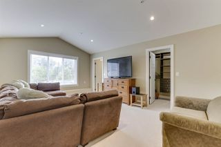 """Photo 19: 23951 120B Avenue in Maple Ridge: East Central House for sale in """"ACADEMY COURT"""" : MLS®# R2462485"""