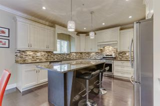 """Photo 6: 23951 120B Avenue in Maple Ridge: East Central House for sale in """"ACADEMY COURT"""" : MLS®# R2462485"""
