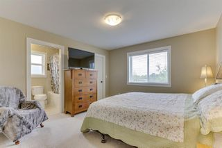 """Photo 22: 23951 120B Avenue in Maple Ridge: East Central House for sale in """"ACADEMY COURT"""" : MLS®# R2462485"""