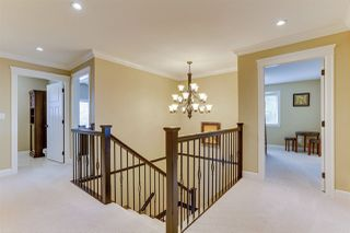 """Photo 14: 23951 120B Avenue in Maple Ridge: East Central House for sale in """"ACADEMY COURT"""" : MLS®# R2462485"""