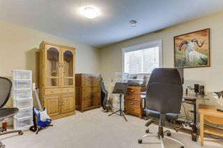"""Photo 31: 23951 120B Avenue in Maple Ridge: East Central House for sale in """"ACADEMY COURT"""" : MLS®# R2462485"""
