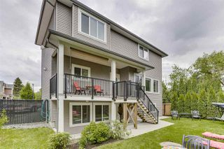 """Photo 39: 23951 120B Avenue in Maple Ridge: East Central House for sale in """"ACADEMY COURT"""" : MLS®# R2462485"""