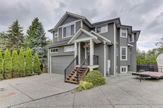 """Photo 2: 23951 120B Avenue in Maple Ridge: East Central House for sale in """"ACADEMY COURT"""" : MLS®# R2462485"""