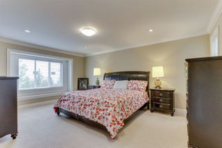 """Photo 15: 23951 120B Avenue in Maple Ridge: East Central House for sale in """"ACADEMY COURT"""" : MLS®# R2462485"""