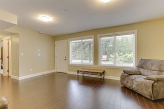 """Photo 27: 23951 120B Avenue in Maple Ridge: East Central House for sale in """"ACADEMY COURT"""" : MLS®# R2462485"""