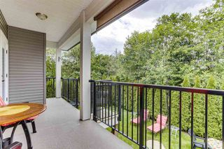 """Photo 36: 23951 120B Avenue in Maple Ridge: East Central House for sale in """"ACADEMY COURT"""" : MLS®# R2462485"""