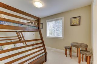 """Photo 23: 23951 120B Avenue in Maple Ridge: East Central House for sale in """"ACADEMY COURT"""" : MLS®# R2462485"""