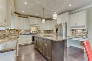 """Photo 7: 23951 120B Avenue in Maple Ridge: East Central House for sale in """"ACADEMY COURT"""" : MLS®# R2462485"""