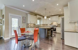 """Photo 5: 23951 120B Avenue in Maple Ridge: East Central House for sale in """"ACADEMY COURT"""" : MLS®# R2462485"""