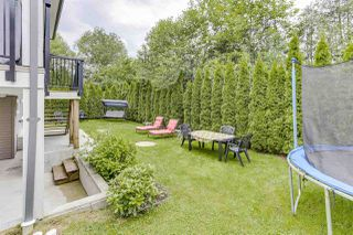 """Photo 40: 23951 120B Avenue in Maple Ridge: East Central House for sale in """"ACADEMY COURT"""" : MLS®# R2462485"""