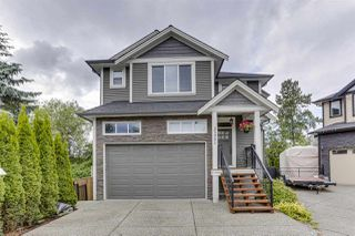 """Photo 1: 23951 120B Avenue in Maple Ridge: East Central House for sale in """"ACADEMY COURT"""" : MLS®# R2462485"""