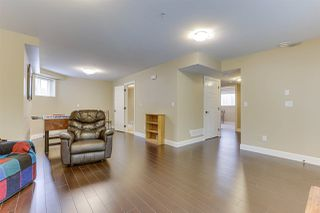 """Photo 28: 23951 120B Avenue in Maple Ridge: East Central House for sale in """"ACADEMY COURT"""" : MLS®# R2462485"""