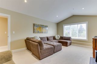 """Photo 20: 23951 120B Avenue in Maple Ridge: East Central House for sale in """"ACADEMY COURT"""" : MLS®# R2462485"""