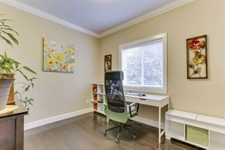 """Photo 12: 23951 120B Avenue in Maple Ridge: East Central House for sale in """"ACADEMY COURT"""" : MLS®# R2462485"""