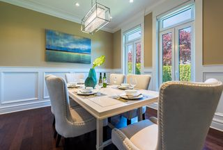Photo 6: 3906 W 24TH Avenue in Vancouver: Dunbar House for sale (Vancouver West)  : MLS®# R2474394