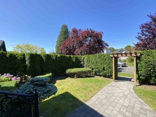 Photo 35: 3906 W 24TH Avenue in Vancouver: Dunbar House for sale (Vancouver West)  : MLS®# R2474394