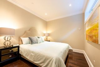 Photo 31: 3906 W 24TH Avenue in Vancouver: Dunbar House for sale (Vancouver West)  : MLS®# R2474394