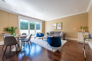 Photo 19: 3906 W 24TH Avenue in Vancouver: Dunbar House for sale (Vancouver West)  : MLS®# R2474394