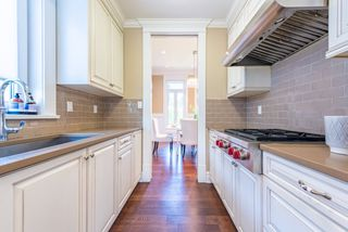 Photo 11: 3906 W 24TH Avenue in Vancouver: Dunbar House for sale (Vancouver West)  : MLS®# R2474394