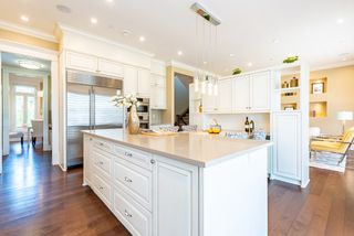 Photo 9: 3906 W 24TH Avenue in Vancouver: Dunbar House for sale (Vancouver West)  : MLS®# R2474394