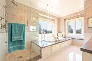 Photo 14: 3906 W 24TH Avenue in Vancouver: Dunbar House for sale (Vancouver West)  : MLS®# R2474394