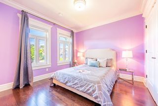 Photo 18: 3906 W 24TH Avenue in Vancouver: Dunbar House for sale (Vancouver West)  : MLS®# R2474394