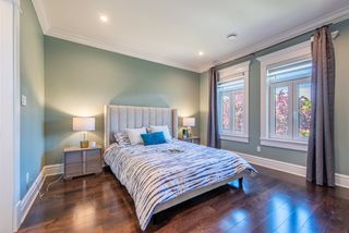 Photo 17: 3906 W 24TH Avenue in Vancouver: Dunbar House for sale (Vancouver West)  : MLS®# R2474394