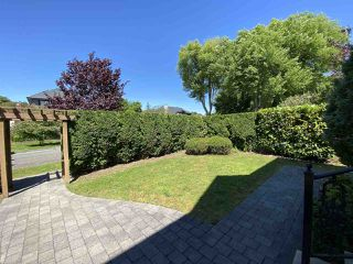 Photo 34: 3906 W 24TH Avenue in Vancouver: Dunbar House for sale (Vancouver West)  : MLS®# R2474394