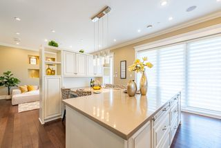 Photo 8: 3906 W 24TH Avenue in Vancouver: Dunbar House for sale (Vancouver West)  : MLS®# R2474394