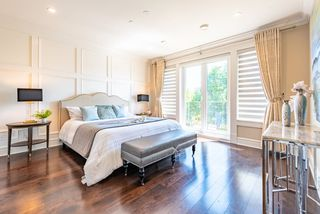 Photo 13: 3906 W 24TH Avenue in Vancouver: Dunbar House for sale (Vancouver West)  : MLS®# R2474394