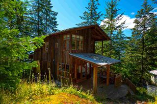 Photo 25: 1180 MILLER Road: Bowen Island House for sale : MLS®# R2474906