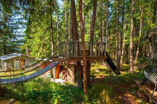 Photo 23: 1180 MILLER Road: Bowen Island House for sale : MLS®# R2474906