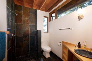 Photo 13: 1180 MILLER Road: Bowen Island House for sale : MLS®# R2474906