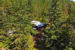 Photo 24: 1180 MILLER Road: Bowen Island House for sale : MLS®# R2474906
