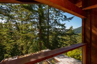 Photo 19: 1180 MILLER Road: Bowen Island House for sale : MLS®# R2474906