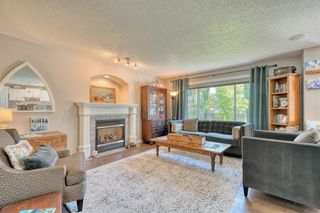 Photo 7: 115 West Lakeview Circle: Chestermere Detached for sale : MLS®# A1015249