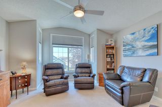 Photo 19: 115 West Lakeview Circle: Chestermere Detached for sale : MLS®# A1015249