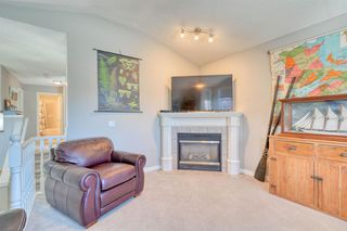 Photo 21: 115 West Lakeview Circle: Chestermere Detached for sale : MLS®# A1015249