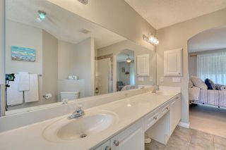 Photo 30: 115 West Lakeview Circle: Chestermere Detached for sale : MLS®# A1015249