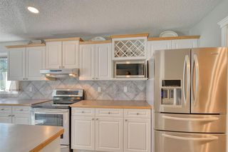 Photo 14: 115 West Lakeview Circle: Chestermere Detached for sale : MLS®# A1015249