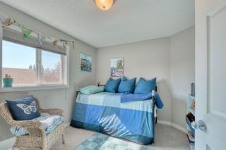 Photo 22: 115 West Lakeview Circle: Chestermere Detached for sale : MLS®# A1015249